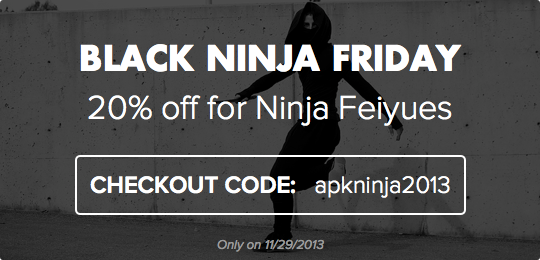 2013-BlackNinjaFriday-APK