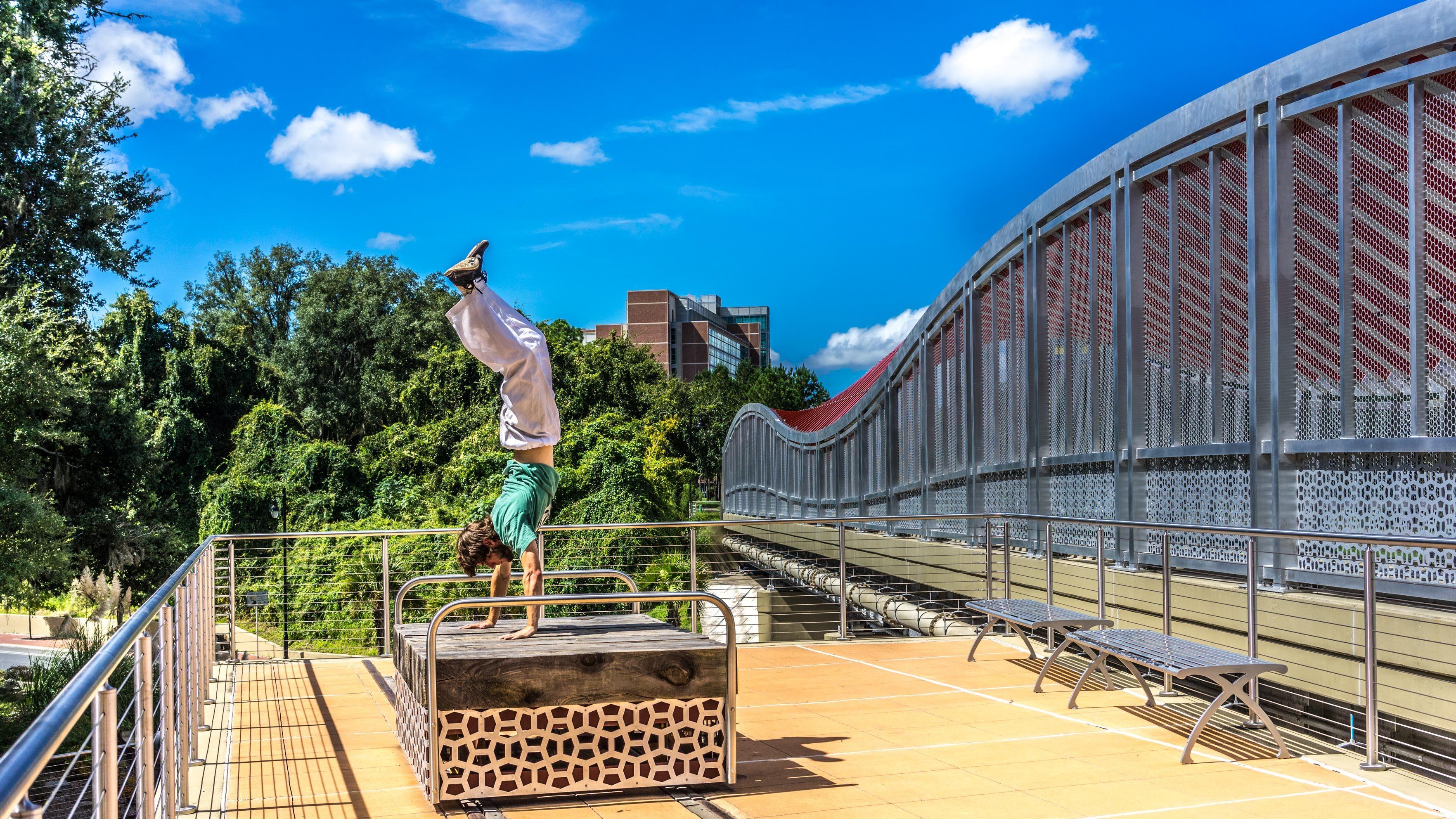 Helyx bridge handstand photo_raw