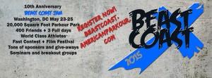 BeastCoastX2015Banner800