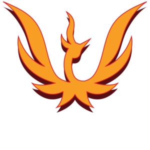 pheonix freerunning logo